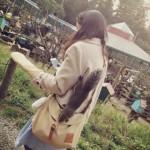 japan_squirrel_gardens_16