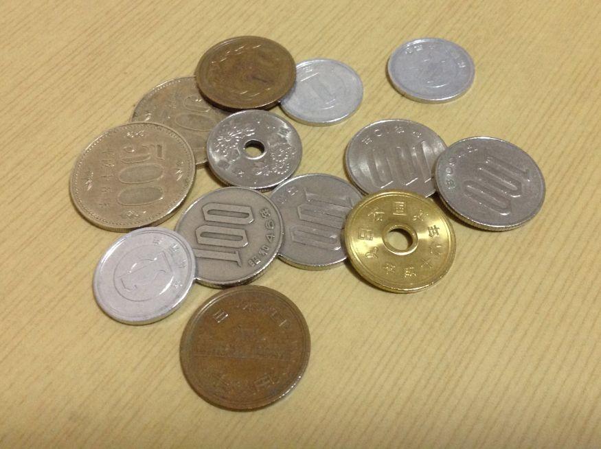 как получить кредит пенсионерам в коммерческом банке ассоциация в городе ветлуга
