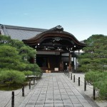 japan_ninna-ji_04