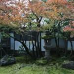 japan_ninna-ji_19