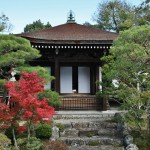 japan_ninna-ji_21