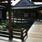 japan_ninna-ji_29