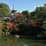 japan_ninna-ji_33
