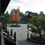 japan_ninna-ji_37