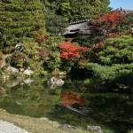 japan_ninna-ji_39
