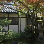 japan_ninna-ji_45
