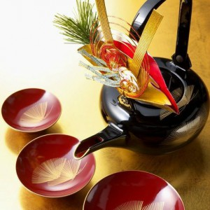japanese_new_year_traditions_06