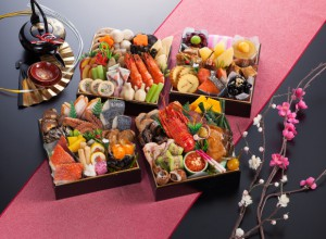 japanese_new_year_traditions_07
