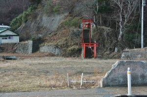 japan_matsubara-jinja_02