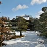 japan_ninna-ji_snow_08