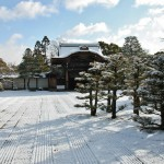 japan_ninna-ji_snow_09
