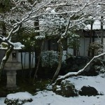 japan_ninna-ji_snow_11
