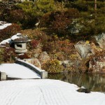 japan_ninna-ji_snow_18