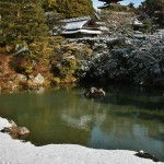 japan_ninna-ji_snow_19