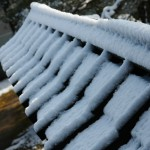 japan_ninna-ji_snow_21