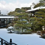 japan_ninna-ji_snow_24