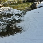 japan_ninna-ji_snow_25