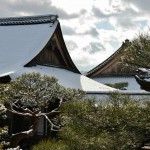 japan_ninna-ji_snow_29