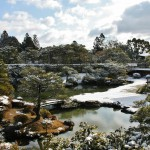 japan_ninna-ji_snow_30