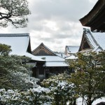japan_ninna-ji_snow_31