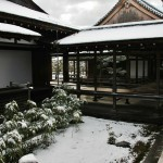 japan_ninna-ji_snow_39