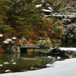 japan_ninna-ji_snow_40