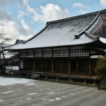 japan_ninna-ji_snow_44
