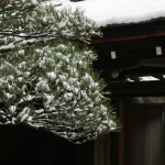 japan_ninna-ji_snow_46
