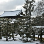 japan_ninna-ji_snow_49