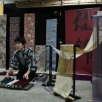 japan_kimono_001