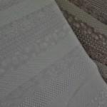 Похожие по дизайну ткани эдо-комон