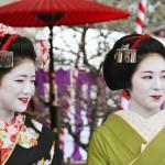 japan_baikasai_2014_004