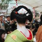 japan_baikasai_2014_013