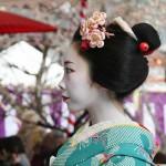 japan_baikasai_2014_015