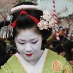 japan_baikasai_2014_018