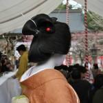 japan_baikasai_2014_021