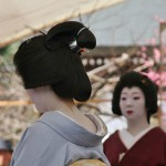 japan_baikasai_2014_035
