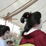 japan_baikasai_2014_039