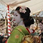 japan_baikasai_2014_047