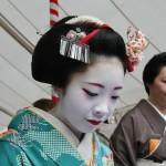 japan_baikasai_2014_049