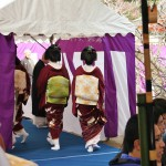 japan_baikasai_2014_073