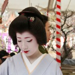 japan_baikasai_2014_074