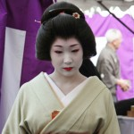 japan_baikasai_2014_077