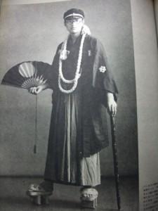 japan_bankara_04