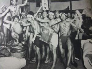 japan_bankara_07