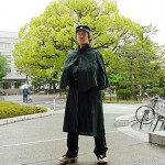 japan_bankara_14
