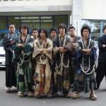 japan_bankara_15