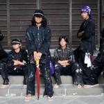 japan_bankara_16