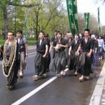 japan_bankara_17