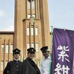 japan_bankara_20